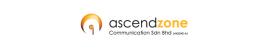 Ascend Zone Communication Sdn Bhd