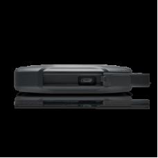 ArmorATD 1TB Portable Drives