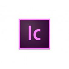 Adobe InCopy CC / year per license