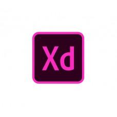 Adobe XD CC / year per license