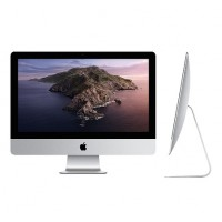 Apple iMac 2.3GHz/8GB/1TB/21.5-inch