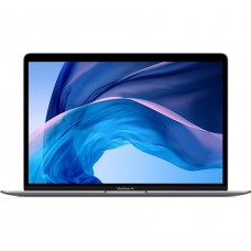 Apple MacBook Air 1.6GHz/256GB/13-inch