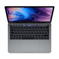 Apple MacBook Pro 1.4GHz/256GB/13-inch