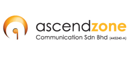 Ascend Zone Communication Sdn Bhd