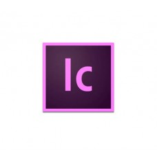 Adobe InCopy CC / year per license
