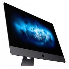 iMac Pro 3.2GHz/8GB/32GB/1TB/27-inch